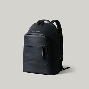 Largo C3 Backpack Coated Black