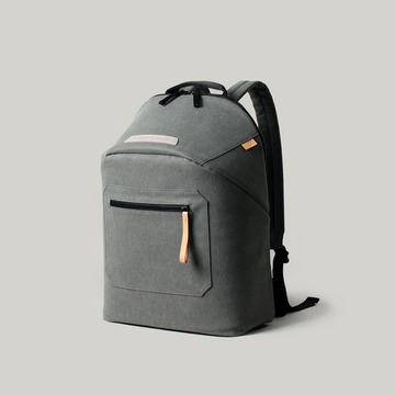 Largo C3 Backpack Washed Khaki