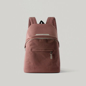 [소량입고]Truffle C5 Backpack Indipink
