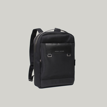 [30%세일] CLIFF A2 BACKPACK Black