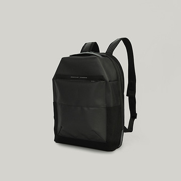 MARK C2 BACKPACK BLACK